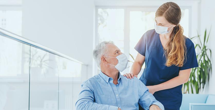 ヘルスケア、歯科、クリーンルームなどの医療用ユニット