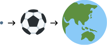 GENANOのナノ粒子解説画像